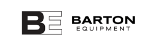 Barton Equipment Company